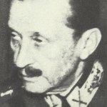 Kriegstagebuch 11. November 1941
