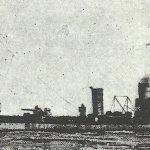 Kriegstagebuch 10. November 1916