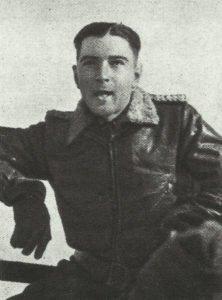 Werner Mölders