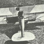 Kriegstagebuch 28. November 1916