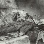 Kriegstagebuch 8. November 1941