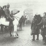 Kriegstagebuch 6. Dezember 1916