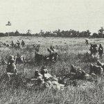 Kriegstagebuch 23. Dezember 1916
