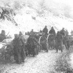 Kriegstagebuch 10. Dezember 1916