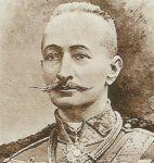 Alexej Brussilow