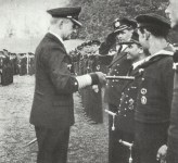Admiral Dönitz