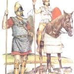 Armee von Karthago