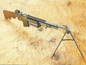 BAR M1918A1