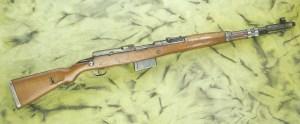 G-41 (M)