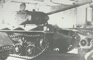 KW-1S-85