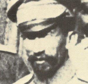Kornilow