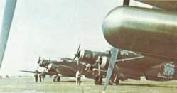 SM79-Torpedobomber