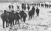 Panzergrenadiere von 'Reich'