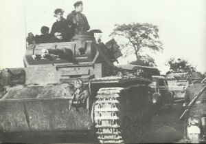 PzKpfw III Ausf. F