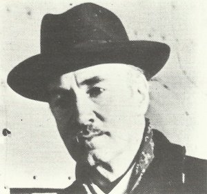 Wladislaw Sikorski (1881-1943)