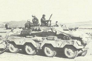 SdKfz 233