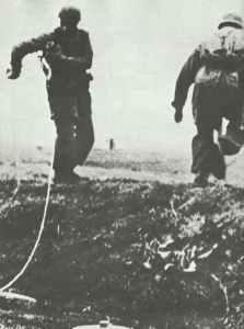 Deutsche Fallschirmpioniere