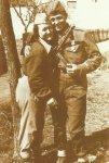 Jugoslawischer Partisan