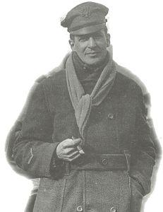 MacArthur 1918