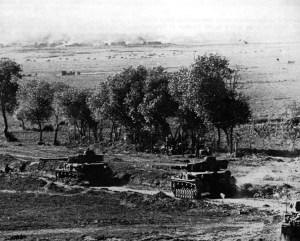 Pzkpfw IV Ausf. F2 von 'GD'