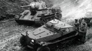 Beute-T-34