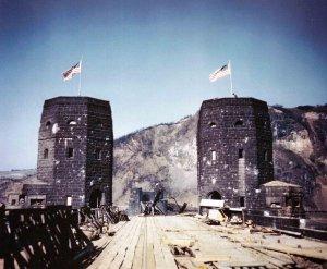 Brücke von Remagen