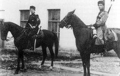 Generalmajor Bulak-Balkhovich