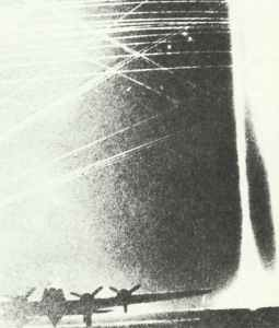 Poltawa-Luftangriff