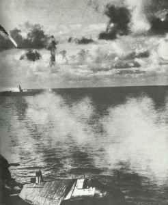 Schlacht in der Philippinen-See