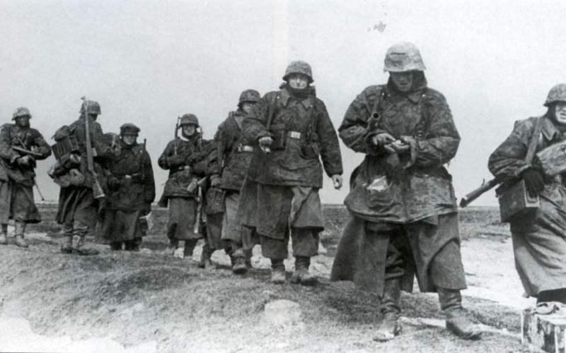 9. SS-Panzer-Division Hohenstaufen