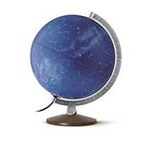 Globus Kaufen