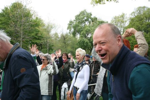 2015_Weltlachtag_Maschsee (228)