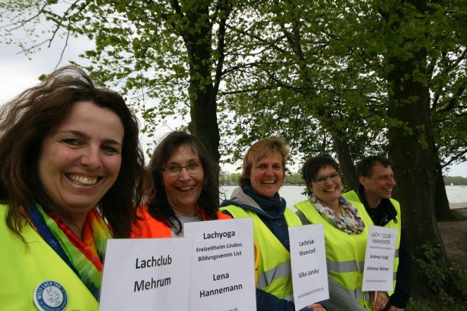 2015_Weltlachtag_Maschsee (251)
