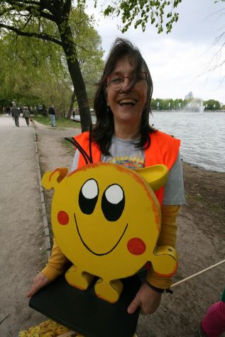 2015_Weltlachtag_Maschsee (262)