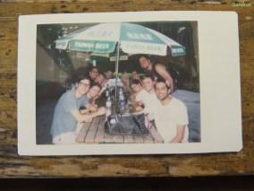 Polaroid :-)