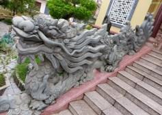 Murmelaugen-Drachen