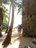 Basilan / Philippines - 26.01.15