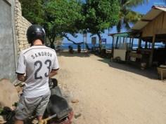 Patjitan / East Java / Indonesia - 02.07.15