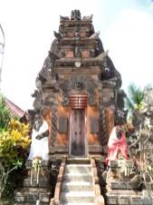 Badung / Bali / Indonesia - 15.07.15