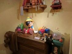Im Disneyshop