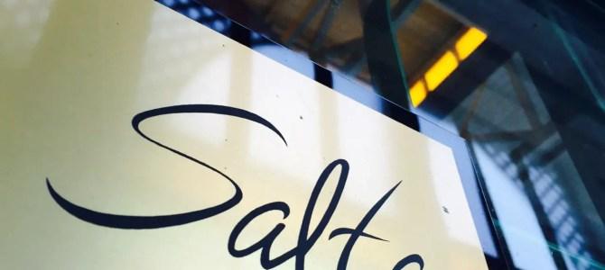 Dunkle Gestalten, Erdbeben und Kindermumien in Salta