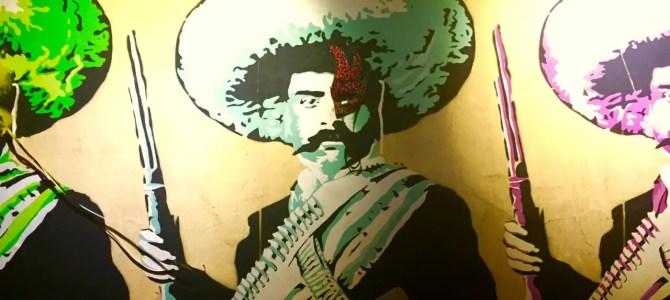 Fazit Mittelamerika