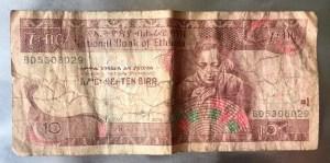 geldscheine-1