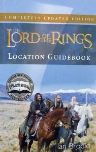 weltreize-queenstown-neuseeland-herr-der-ringe-foto-location-guidebook - 1