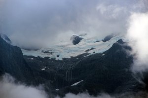 weltreize.com-neuseeland-mildford-sound-gletscher