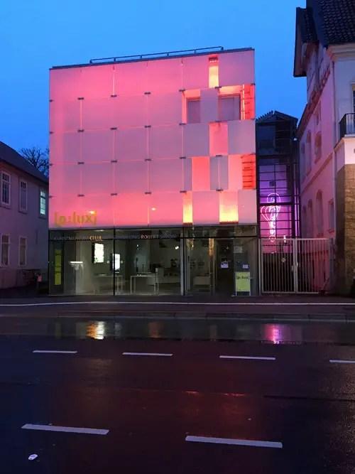 Celle-Kunstmuseum-Glascubus-Daemmerung-weltreize
