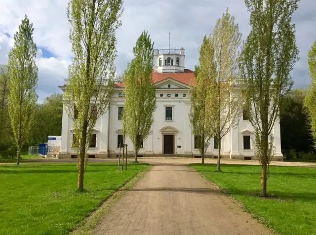 Dessau-Anhaltische-Gemaeldegalerie