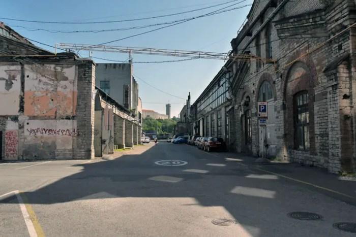 Tallinn-Creative-City-Lieschenradieschen-Reist