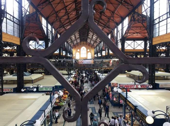 Grosse-Markthalle-Budapest-weltreize