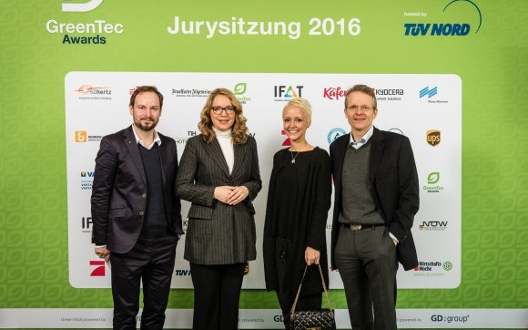 20160224_GTA_Jury16_126